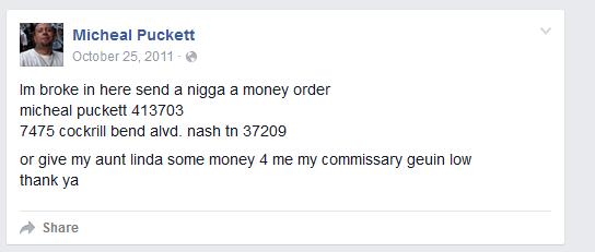 puck money 3
