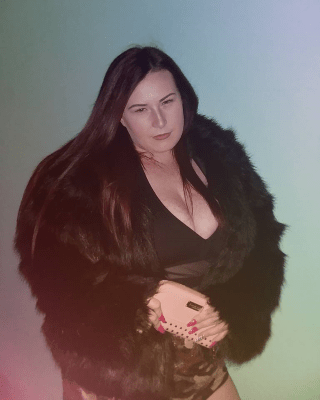 Dick pussy tumblr