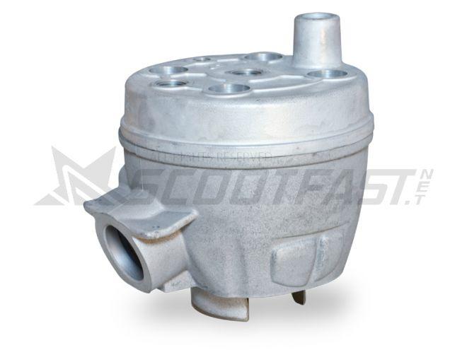 https www scootfast net doppler cylinder kit 50 cc vortex minarelli am6 html
