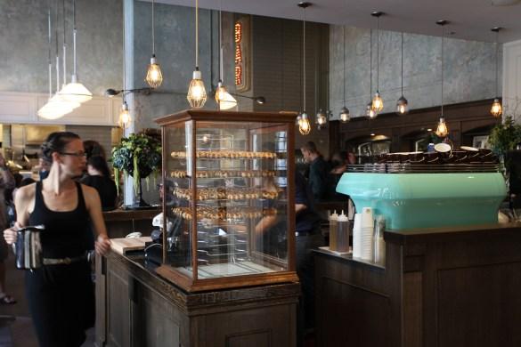 CafeMedina_Interior1_CreditScoutMagazine