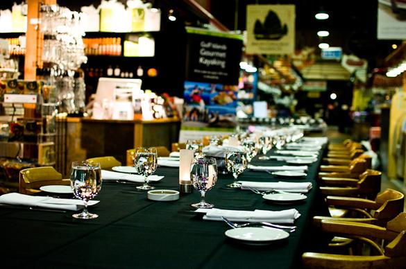 GI-Market-Dinner-table-shot