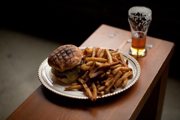 burger-3