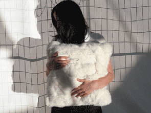 - from Ouno Design (ounodesign.com)