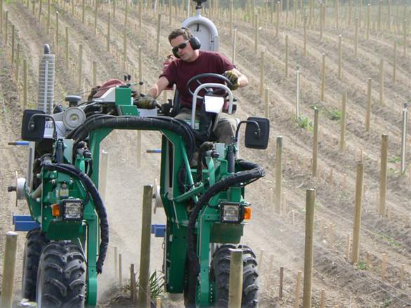 matt-mavety-on-tractor-2