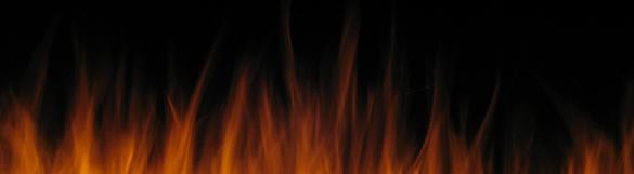 Flames-Usplash-ss