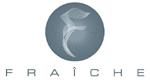 Fraiche_Logo_Blue