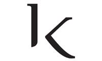 kmark