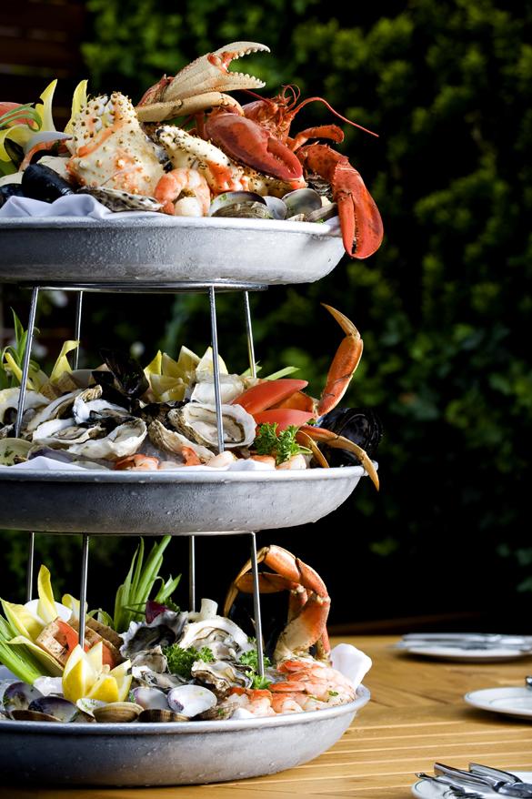 seafoodtower