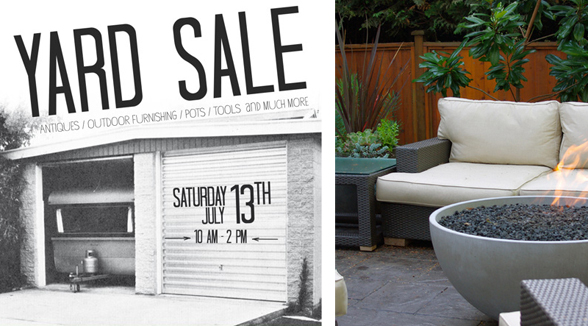 Aloe Designs is located at 1443 East Pender Street in Vancouver, BC | 604.568.7324 | www.aloedesigns.com