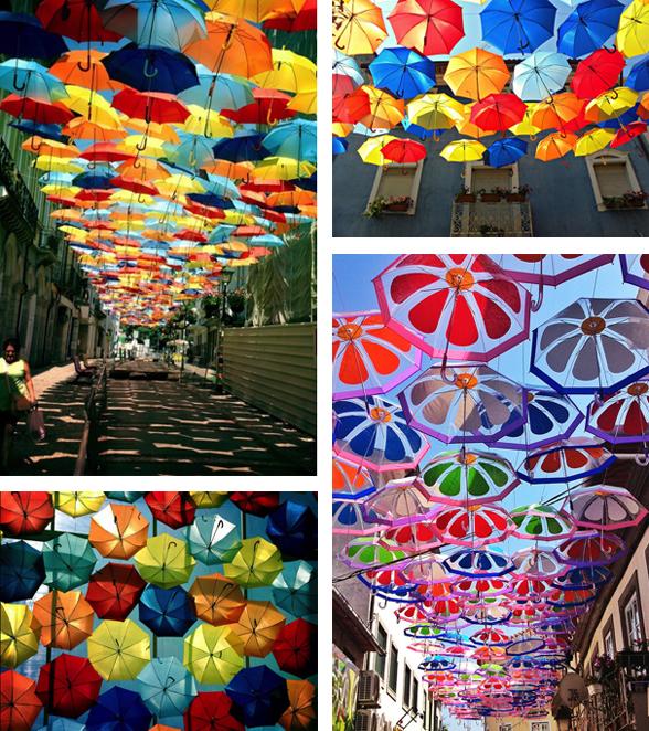 portugalumbrellas02-640x640