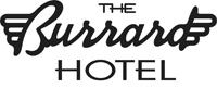 Burrard_Logo_Hotel