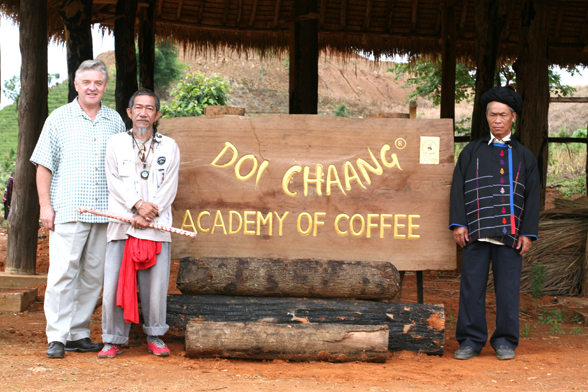 Doi-Chaang-Coffee-founders-(l-r)-John-M
