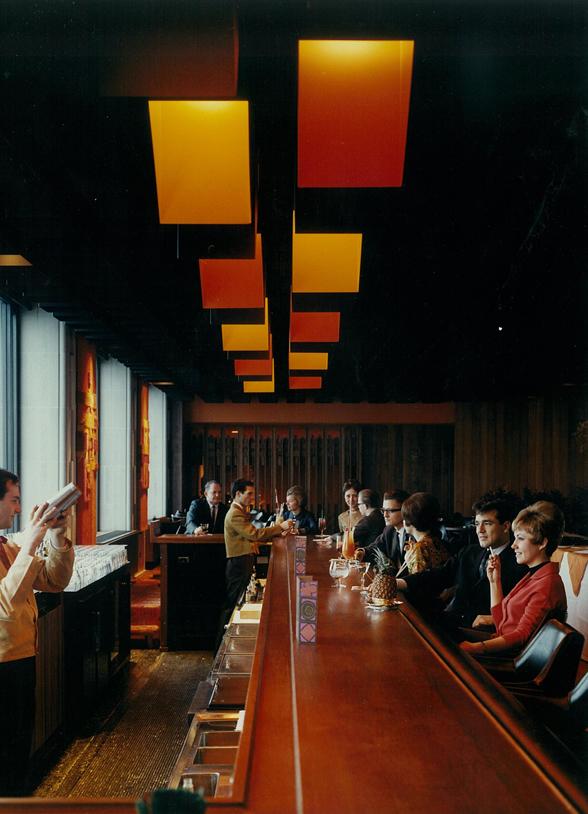 the-Roof-bar-circa-1970