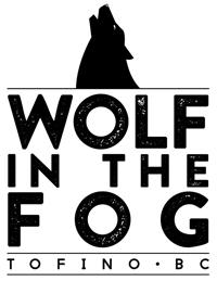 wolf_logo_final