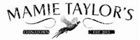 Mamie-Taylor's-logo-copy