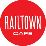 logo_railtowncafe