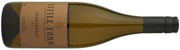 Little-Farm-Chard-2011-Bottle-Shot-e1366053383378