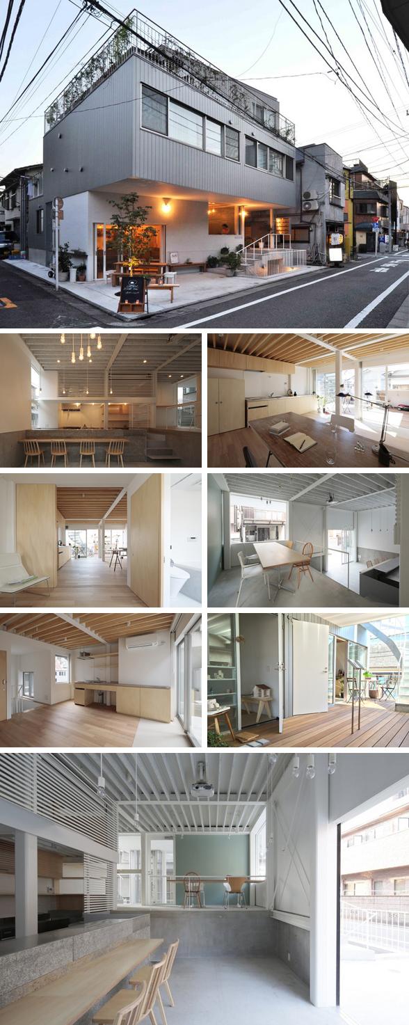 leibal_apartmentwitharestaurant_naka_1