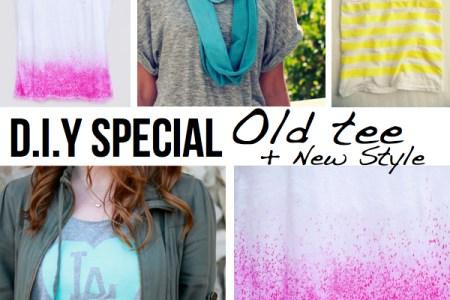 Cool T Shirt Designs Diy ✓ Labzada T Shirt