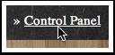 Step 4 - Edit a blog post