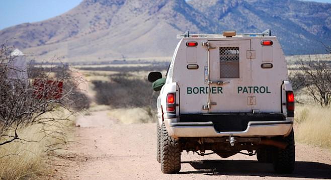 https://i1.wp.com/media.sdreader.com/img/photos/2016/01/05/Border_Patrol_t658.jpg