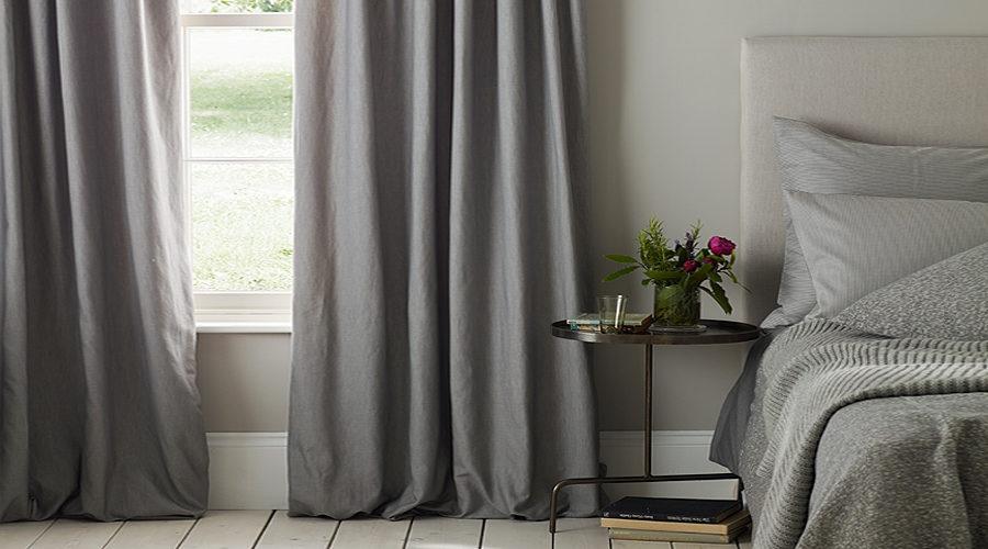 luxury ready made curtains stylish