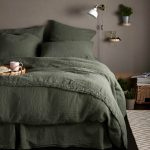 Linen Bedding Cheaper Than Retail Price Buy Clothing Accessories And Lifestyle Products For Women Men