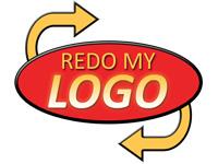 Redo My Logo
