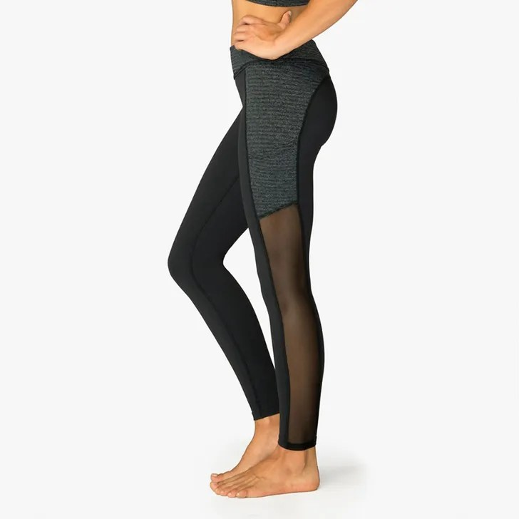 4c6245b19 Workout Leggings For Outdoor Running Self