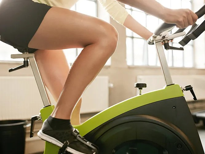 Image result for Stop Doing Hours of Slow, Boring Cardio