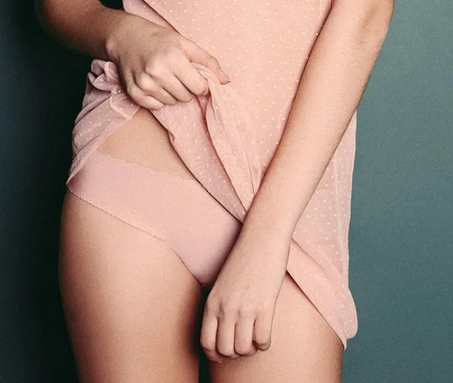6 Things Your Sensitive Vagina Wants You To Know