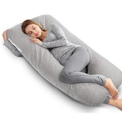queen rose pregnancy pillow positions
