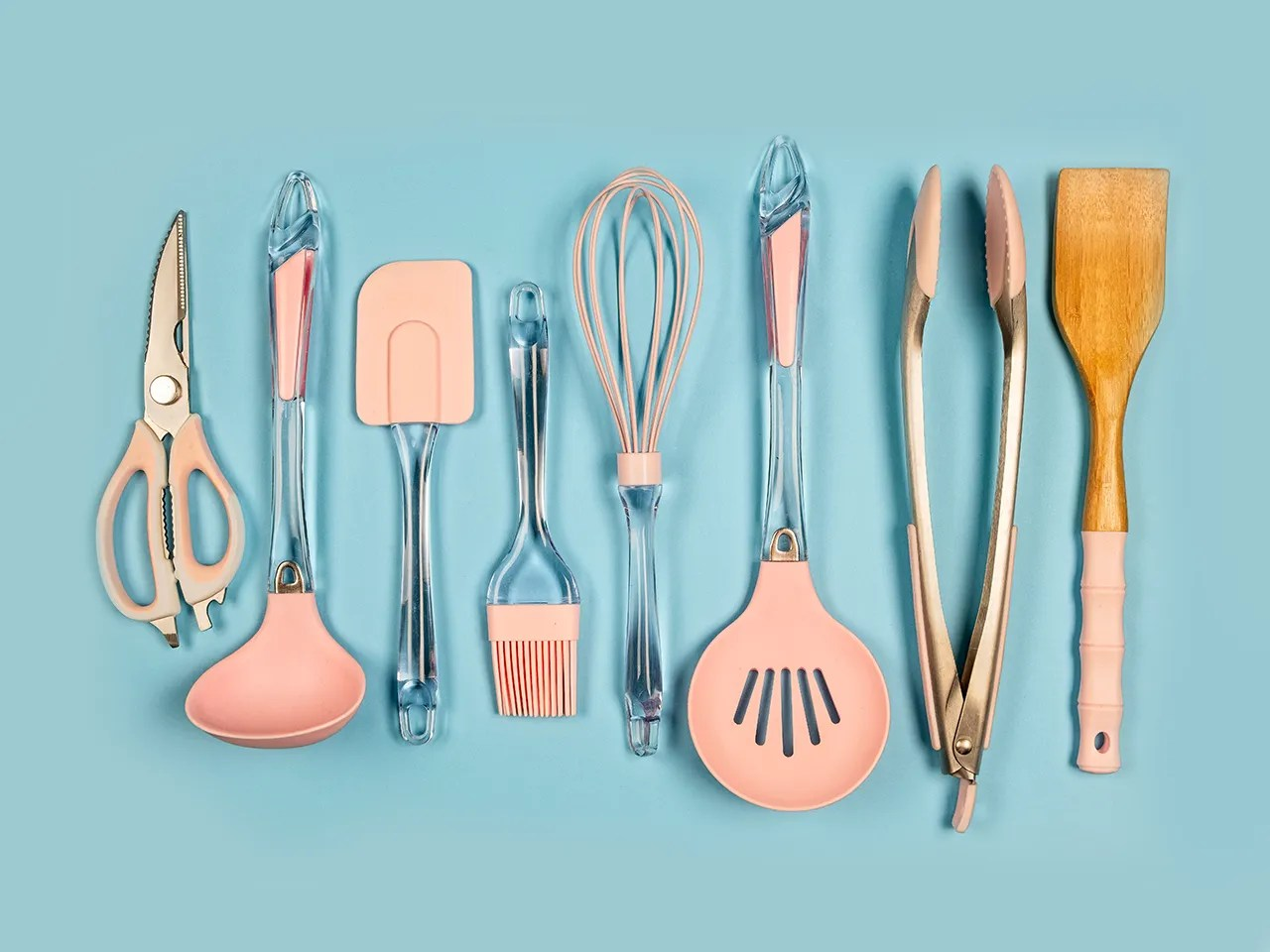 Articles about tools on kitchn, a food community for home cooking, from recipes to cooking lessons to product reviews and advice. 19 Kitchen Tools That Every Meal Prepper Needs In 2021 Self