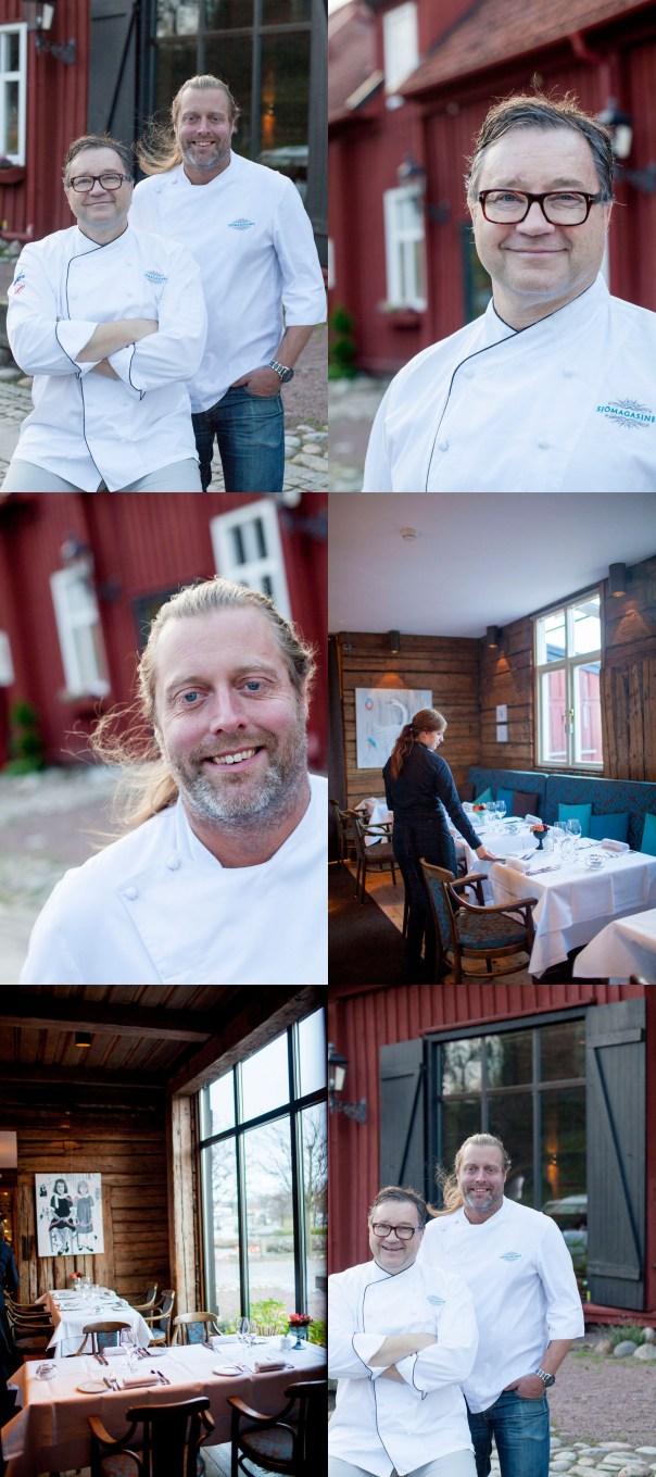Facebook juridiska bordeller svälja i Göteborg