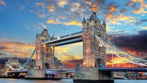 tower-bridge-1237288__340