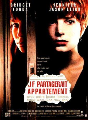 """Résultat de recherche d'images pour """"j.f. partagerait appartement"""""""