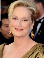 Photo Meryl Streep