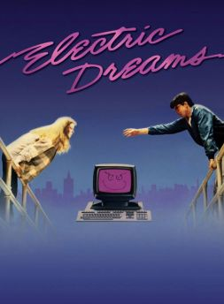 La Belle et l'ordinateur - Ces films méconnus que j'aime tant