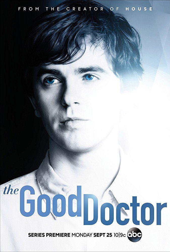 """Résultat de recherche d'images pour """"good doctor"""""""
