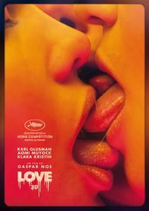 1896a67dd5a29a7886b5408ad09710bda59e7a6d - 16 films où les acteurs ont vraiment fait l'amour