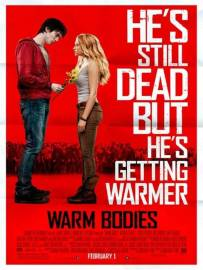 Double (ou presque) feature : Warm Bodies et Pontypool