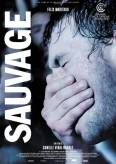 Image result for Sauvage movie