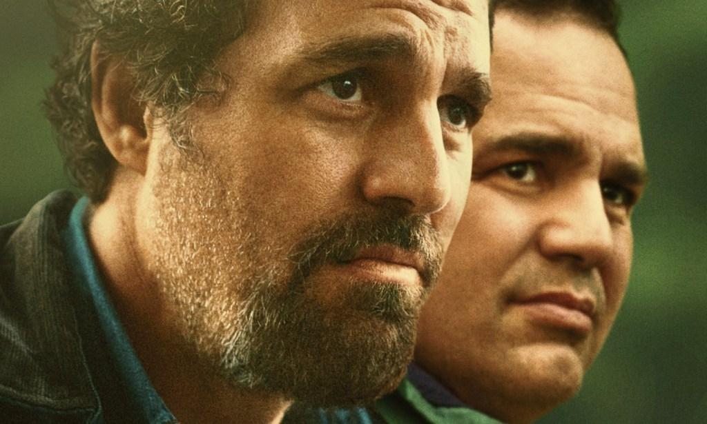 Serienkritik «I Know This Much Is True»: Mark Ruffalo serviert schwere Kost - Cineman