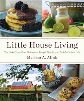 Cover_littlehouseliving_alink