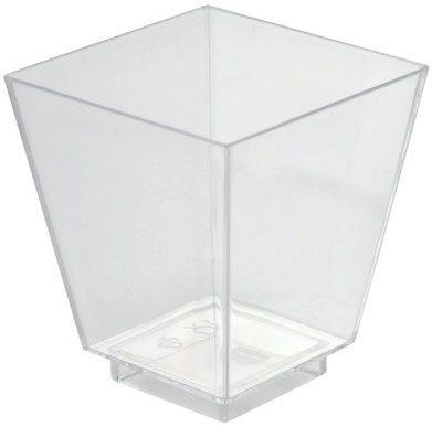 Cloison Plastique Transparent Beautiful Cloison