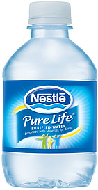 20+ Nestle Pure Life Pictures and Ideas on Phiis