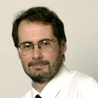 Tom Wrobleski