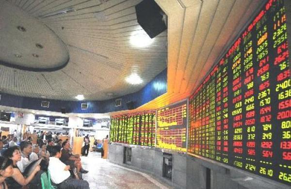 內地股市:上證指數升0.81% 報3336 | 多倫多 | 加拿大中文新聞網 - 加拿大星島日報 Canada Chinese News