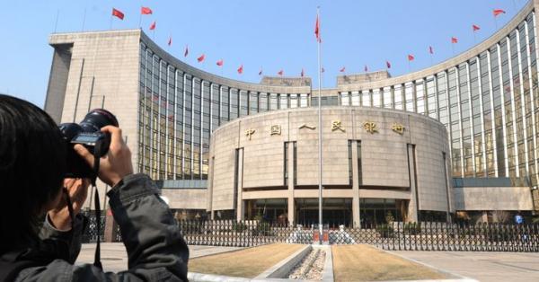 人行今開展700億人幣逆回購 淨回籠500億人幣   多倫多   加拿大中文新聞網 - 加拿大星島日報 Canada Chinese News