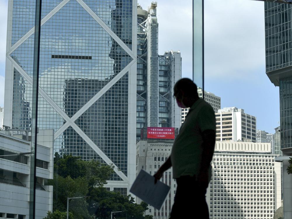 政府擬放寬失業綜援申請資格   多倫多   加拿大中文新聞網 - 加拿大星島日報 Canada Chinese News